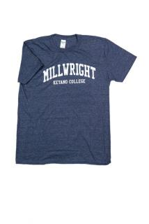 Jpt, Millwright T-Shirt  S
